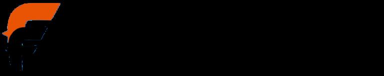 エフエフツアーズロゴ